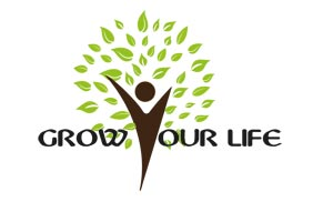 Grow-Your-Life-Logo